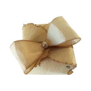 Bem Casado – Sweet Treat – model 1