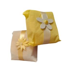 Bem Casado – Sweet Treat – Model 2