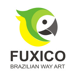 FUXICO